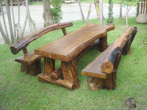 ca644b656674 www.woodtop.sk » Galéria záhradný nábytok