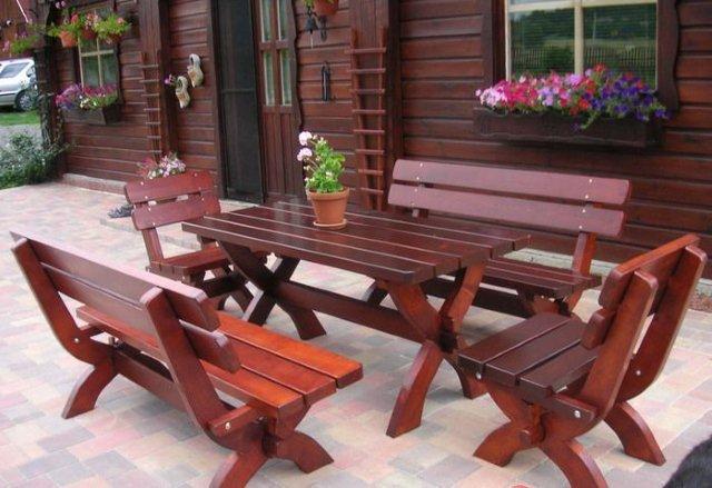Www.woodtop.sk altánky, striešky, drevostavby, pergoly, drevené